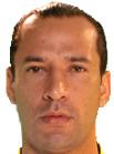 17. Luis Pedro Figueroa