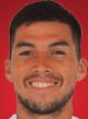 14. José Higueras