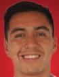 11. Matías Contreras