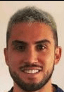 10. Pedro Morales