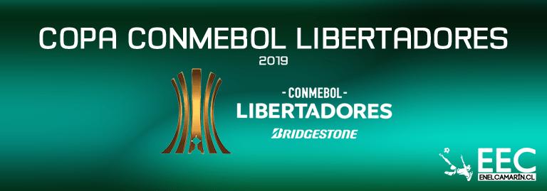 Finalizado: CD Palestino 3-0 Alianza Lima