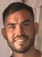 Mauro Aguirre (ARG)