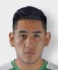 23. Diego Cayupil