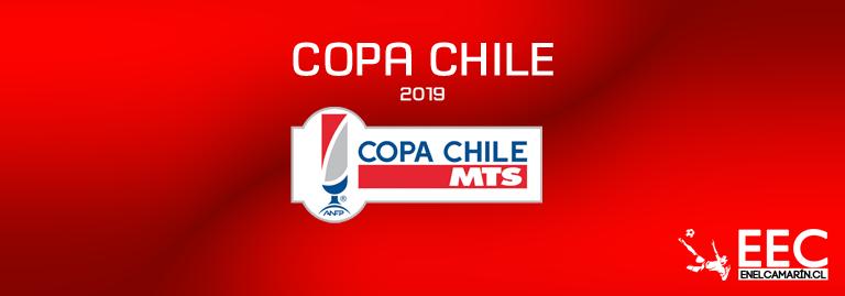 Finalizado: Universidad de Chile 1-2 Colo Colo