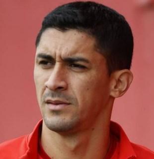 10. Pedro Pablo Hernández