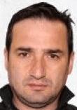 DT. Luis Landeros