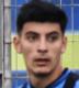 16. Lucas Benavides (Sub 20)