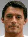 14. Marcos González
