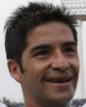 2. Cristián Álvarez