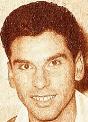 5. Carlos Contreras