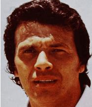 5. Elías Figueroa