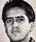 6. Luis Eyzaguirre