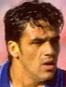 14. Juan Carreño