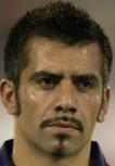 13. Jorge Vargas