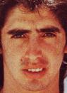 3. Lizardo Garrido