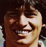 16. Manuel Rojas