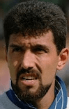 6. Pedro Reyes