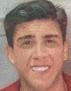 4. Sergio Navarro
