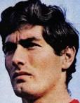 3. Alberto Quintano
