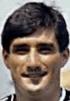 2. Rubén Espinoza