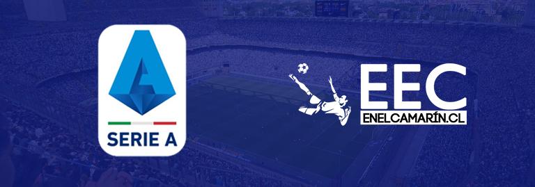 Finalizado: Genoa 0-3 Inter de Milán