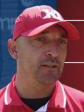 DT. Eduardo Lobos