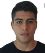 19. Felipe Lecaros