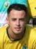 27. Jhoan Castillo (COL)