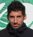 28. Roberto Saldías