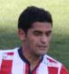 24. Vicente Terán (Sub-20)