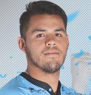 5. Abel Hidalgo