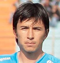 3. Albert Acevedo