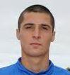 15. Alessandro Rizzoli (Sub 21)
