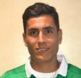 16. Álvaro Delgado