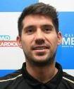 6. César Fuentes