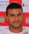 15. Diego García