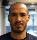 Diego Vera (URU)