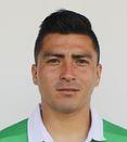 5. Fabián Torres