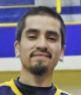 16. Felipe Orellana (Sub 21)