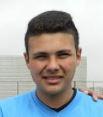 16. Francisco Levinao