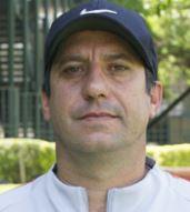 DT. Hugo Balladares