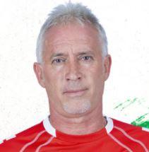 DT. Ivo Basay