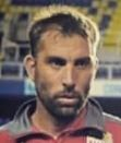 DT. Javier Bergés (ARG)