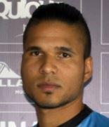 23. Jesús Hernández (VEN)