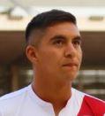 3. Jorge Catejo (Sub 21)