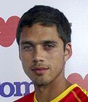 17. Luis Pavez Contreras