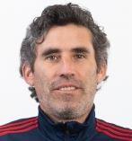 DT. Marcelo Jara