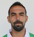 Nicolás Crovetto