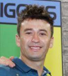 22. Roberto Gutiérrez