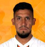 5. Rodolfo González